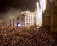 Vila Festa Major (2)