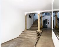 Vila, portal casa fortuny (2)