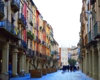 Vilafranca (2)