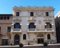 Vilafranca Ajuntament