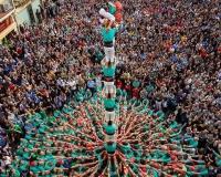 Vilafranca Castellers